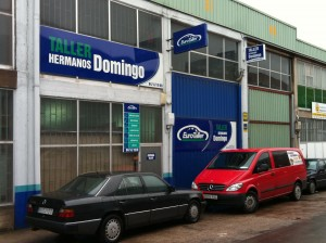 8267_HNOS_DOMINGO