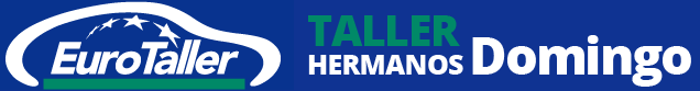 Taller Hermanos Domingo – Especialistas en Mercedes-Benz